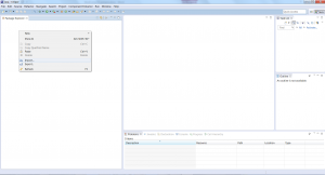 0-1-importCaseStudyArchive