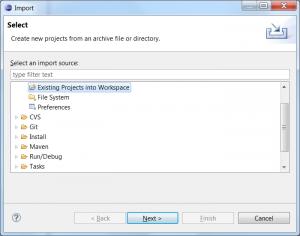 0-2-importCaseStudyArchive